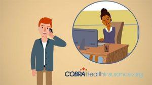 Cobra-health-insurance