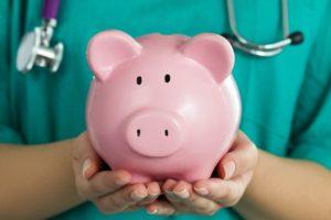COBRA Insurance Alternatives