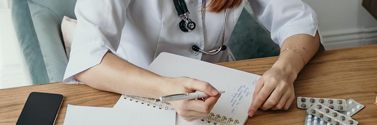 COBRA Insurance and Low Cost Alternatives in North Carolina